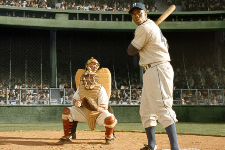 A Guide To Understanding Baseball