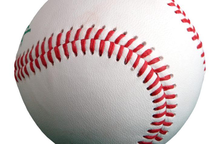 1966 MLB Playoffs