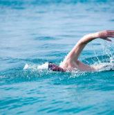Choosing Swim Spas Direct