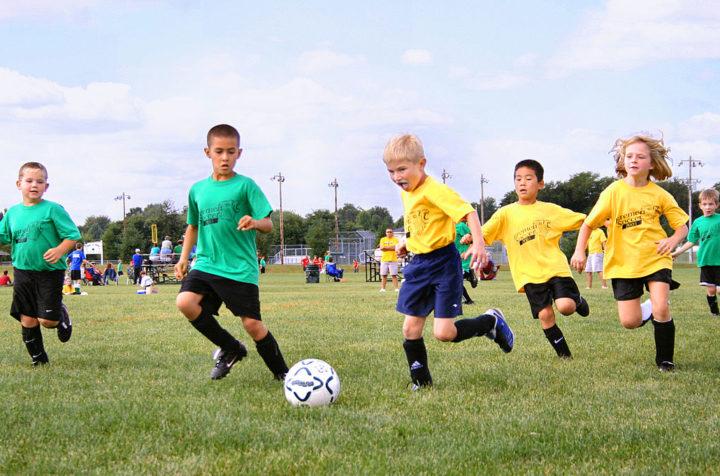 Optimizing Your Maximum Potential through Disciplined Training