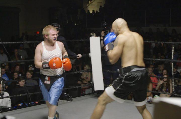 Punching Bags - General Information