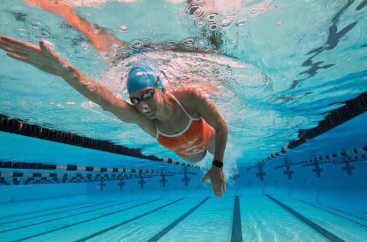 What Swimming Pool Equipment Do I Need?